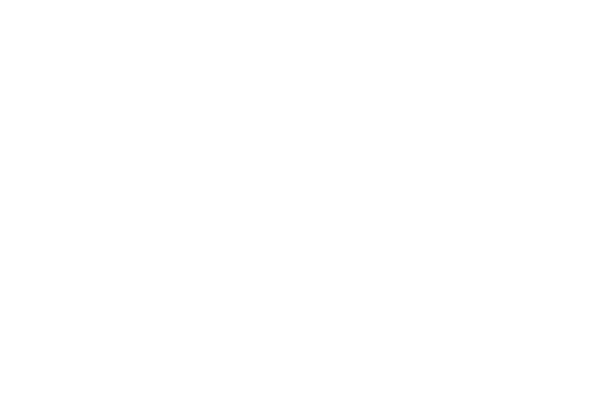 Harper BLVD Spa